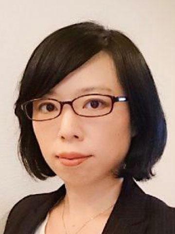 Masami Akutsu